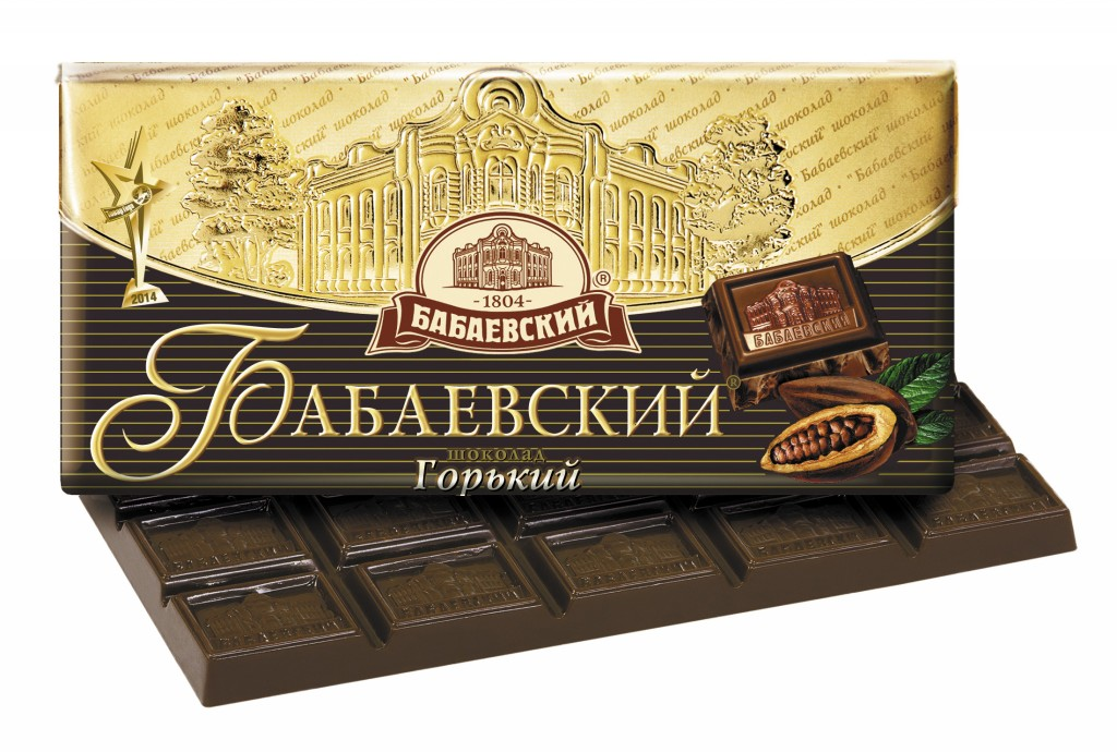 World Chocolate Day: a guide to Russian chocolate