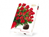 Набор конфет Love&Cherry 187 г